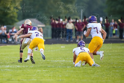 FB vs Jimtown 20180831-0003