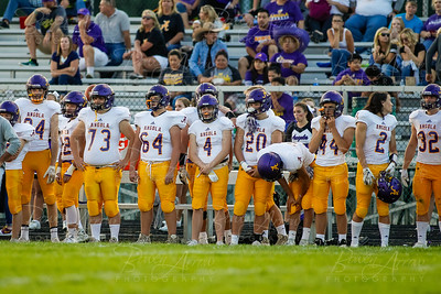 FB vs Jimtown 20180831-0019