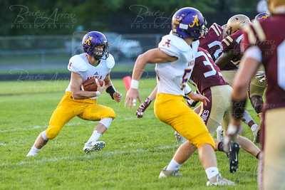 FB vs Jimtown 20180831-0033