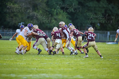 FB vs Jimtown 20180831-0009