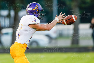 FB vs Jimtown 20180831-0046