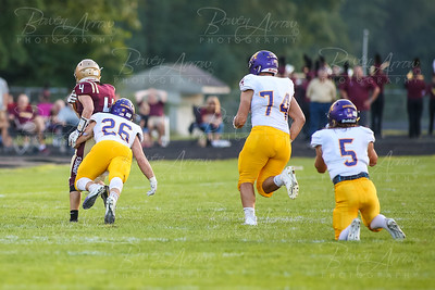 FB vs Jimtown 20180831-0005