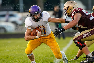 FB vs Jimtown 20180831-0054