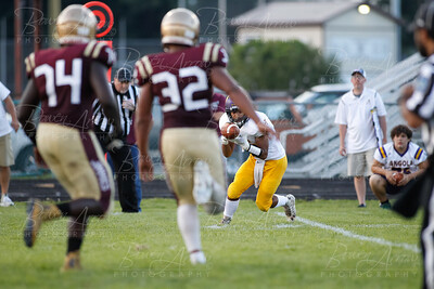FB vs Jimtown 20180831-0066