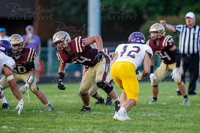 FB vs Jimtown 20180831-0100