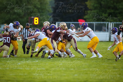 FB vs Jimtown 20180831-0002