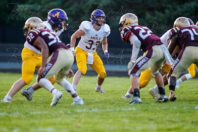 FB vs Jimtown 20180831-0030
