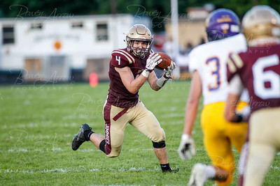 FB vs Jimtown 20180831-0103