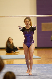 Gymnastics vs Wawasee 20190108-0004