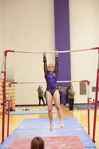 Gymnastics vs Wawasee 20190108-0039