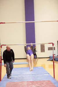 Gymnastics vs Wawasee 20190108-0056