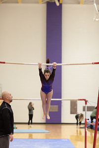 Gymnastics vs Wawasee 20190108-0060