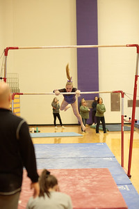 Gymnastics vs Wawasee 20190108-0021