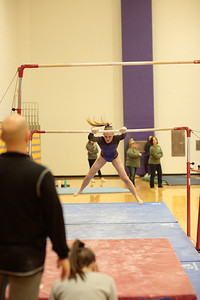 Gymnastics vs Wawasee 20190108-0022