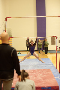 Gymnastics vs Wawasee 20190108-0023