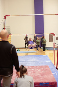 Gymnastics vs Wawasee 20190108-0024