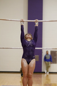 Gymnastics vs Lakeland 20190207-0028