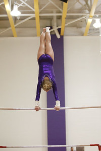 Gymnastics vs Lakeland 20190207-0041