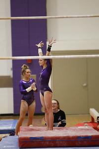 Gymnastics vs Lakeland 20190207-0075