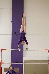 Gymnastics vs Lakeland 20190207-0064