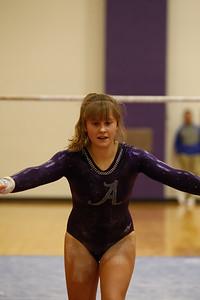 Gymnastics vs Lakeland 20190207-0034