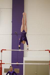 Gymnastics vs Lakeland 20190207-0065
