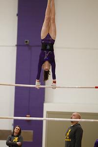 Gymnastics vs Lakeland 20190207-0081