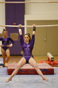 Gymnastics vs Lakeland 20190207-0050