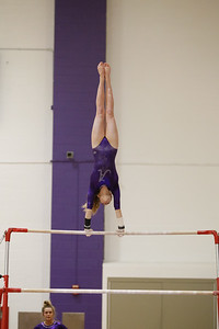 Gymnastics vs Lakeland 20190207-0071