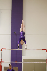 Gymnastics vs Lakeland 20190207-0068