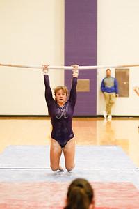 Gymnastics vs Lakeland 20190207-0003