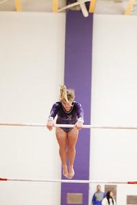 Gymnastics vs Lakeland 20190207-0011