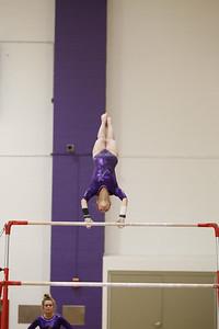 Gymnastics vs Lakeland 20190207-0067