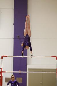Gymnastics vs Lakeland 20190207-0066