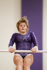 Gymnastics vs Lakeland 20190207-0022