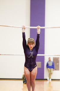 Gymnastics vs Lakeland 20190207-0018