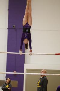 Gymnastics vs Lakeland 20190207-0082