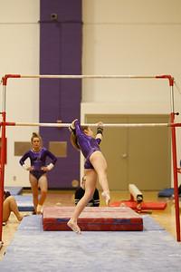 Gymnastics vs Lakeland 20190207-0057