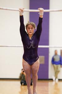Gymnastics vs Lakeland 20190207-0026