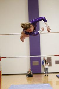 Gymnastics vs Lakeland 20190207-0043