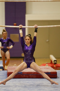 Gymnastics vs Lakeland 20190207-0049