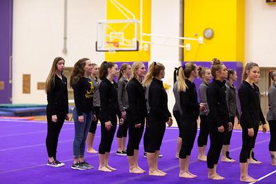 Gymnastcs vs Dekalb 20190213-0013