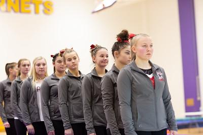 Gymnastcs vs Dekalb 20190213-0016