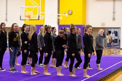 Gymnastcs vs Dekalb 20190213-0012