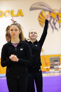 Gymnastcs vs Dekalb 20190213-0024