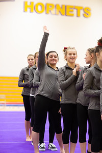 Gymnastcs vs Dekalb 20190213-0020