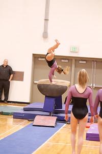 Gymnastcs vs Dekalb 20190213-0050