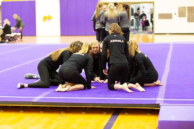 Gymnastcs vs Dekalb 20190213-0032