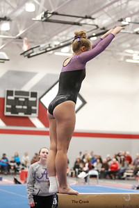 Gymnastics at Regional 20190302-0072
