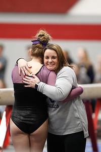 Gymnastics at Regional 20190302-0031
